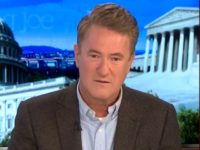 Scarborough: 'Obviously, Joe Biden Is Not Senile'