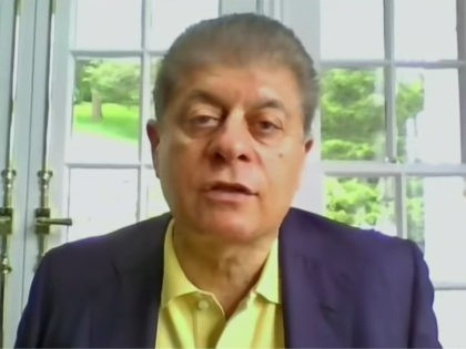 andrew-napolitano-at-home