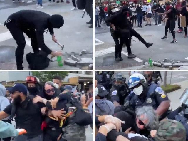 antifa-rioter-apprehended