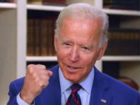 Brain Freeze: Joe Biden Misstates Dates of D-Day, Delaware Independence in Same Breath