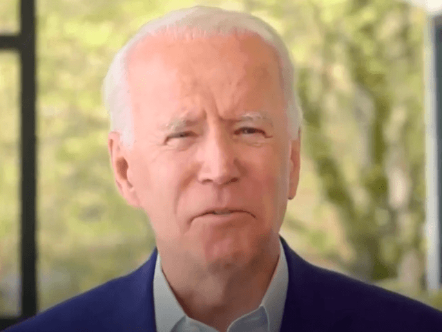 2020 Democratic Presidential Nominee Joe Biden Delaware State University Commencement 2020 Remarks