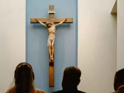 christian faith prayer church jesus christ