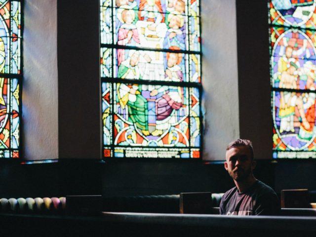 church worship faith christianity