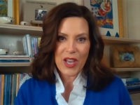 gretchen-whitmer-the-view