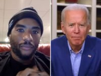 joe-biden-breakfast-club-you-aint-black