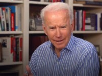 Joe Boasts: 'Biden's Hiding' Strategy 'Working Pretty Well'