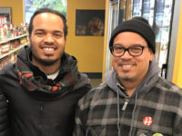 keith-jeremiah-ellison