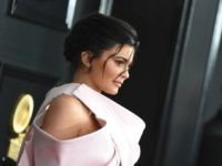 Forbes Says Kylie Jenner Faked Her Way Onto Their Billionaire List