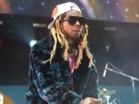 Lil Wayne on George Floyd: Stop Blaming Every Cop and Making It About Race
