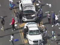 phladelphia-looting-police-cars-FOX29-screengrab