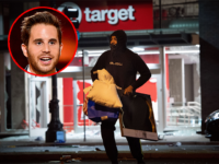 Netflix Star Ben Platt Urges White People to Keep Donating Money to Bail Out Rioters
