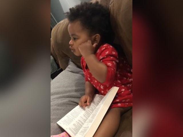 toddler-Bible
