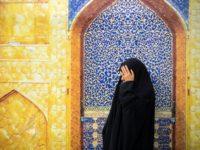 traditional muslim women female dress