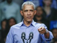 Barack Obama on George Floyd: 'Bigotry' in USA 'Maddeningly Normal'