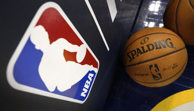 Wilson to replace Spalding as NBA's official game ball