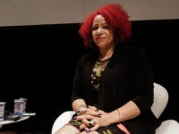 NYT's Nikole Hannah-Jones Confirms She Called Europeans 'Barbaric Devils,' Linked Africa to Aztec Temples