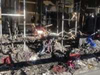As you may already know, our building was engulfed in flames and damaged in the early morning hours. We are extremely thankful no one was hurt. Unfortunately, everything we need to operate our day-to-day in serving the women in our community is not salvageable. We will rebuild from the ground …