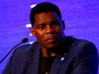 WATCH: Herschel Walker Blasts Pro Sports Leagues for Supporting BLM