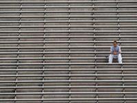 28 Clemson Athletes, Staffers Test Positive for Coronavirus