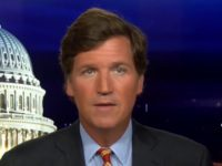 Tucker Carlson: Democrats Promoting 'a New Version of Reconstruction' in the Name of Unity