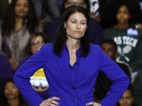 Michigan AG Dana Nessel Investigating Commissioner over Gun