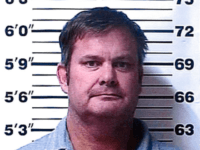 A booking photo provided by the Rexburg (Idaho) Police Department shows Chad Daybell, who was arrested Tuesday, June 9, 2020, on suspicion of concealing or destroying evidence after local and federal investigators searched his property, according to the Fremont County Sheriff's Office. Authorities said they uncovered human remains at Daybell's …