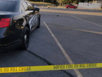 Utah Woman Shot for Allegedly Pointing Gun at Police Officers