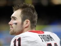 Bills QB Jake Fromm Apologizes for 'Elite White People' Text from 2019