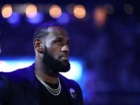 LeBron James Blasts Laura Ingraham's Defense of Drew Brees