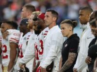 49ers' Kyle Shanahan: 'White People More Passionate' About Social Justice Now, Kaepernick Misunderstood