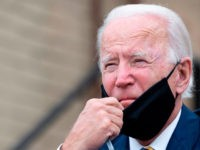 Joe Biden's Claims of Cognitive Test Unclear as Campaign Hides Results