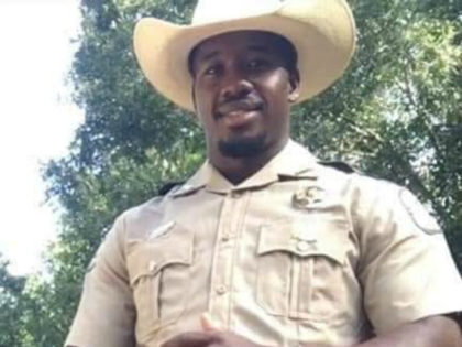 Three suspects are in custody following the shooting death of 30-year-old Florida Wildlife Conservation officer Julian Keen Jr., who was killed on Sunday morning.