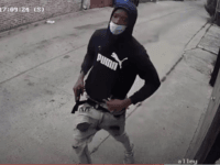 Laroy Battle, 19, fatally shot two teens after they asked how tall he was, Chicago police said. (Chicago police/Chicago police)