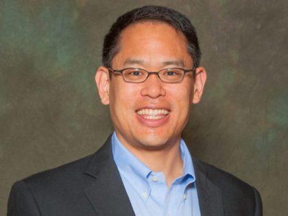 Michigan State Stephen Hsu