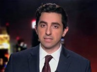 Ryan Girdusky