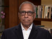 Shelby Steele: 'Biden Is Committing the Great American Sin — Using Race as a Means to Power'