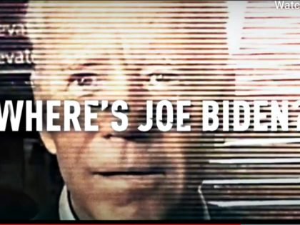 """Joe Biden Means Chaos"" Tom Cotton Biden Ad"