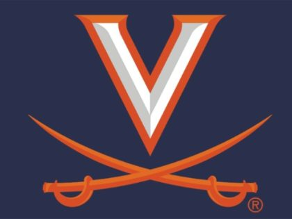 University of Virginia Athletics Department via AP