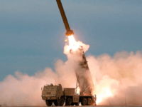 North Korea Launches Ballistic Missiles at Japan