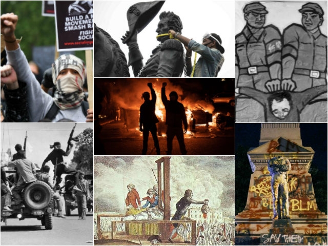 cancel-culture-cultural-revolution-collage-2