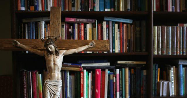 catholic school 640x335.'