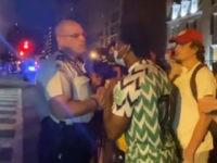 cops-protester