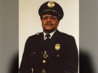 David Dorn, 77, Identified as Retired Police Captain Slain During St. Louis Riot