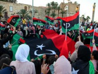 Libya: U.N.-Backed Government Forces Claim Victory in Siege of Tripoli