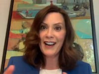 gretchen-whitmer-live-video