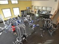 Bars, Gyms to Begin Reopening in California Week of June 7