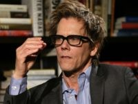 Kevin Bacon: 'It's Time for Old White Guys Like Me to Shut Up and Listen'