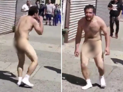 naked-man-bronx-nyc