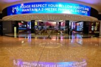 Dubai malls, businesses to 'fully operate' from Wednesday