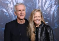 James Cameron returns to New Zealand to resume 'Avatar' sequels